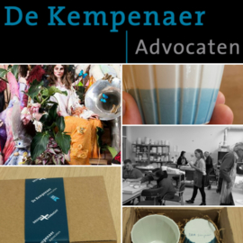 Kommetjes De Kempenaer Advocaten
