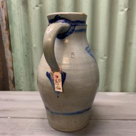 Keulse waterkan 5 liter