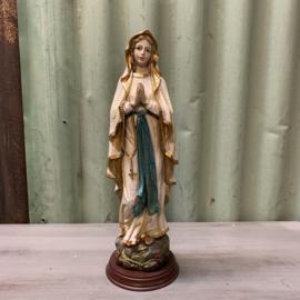 Maria beeld 4