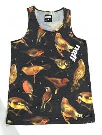 Neff Tank Birds MT M
