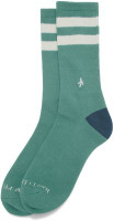 Altamont A stripe Sock Mint