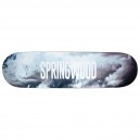 Springwood Clouds Deck 7.75