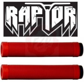 Raptor Tail Extra Long Grips
