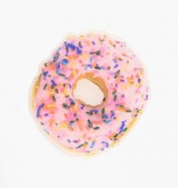 Neff Stomp pad donut