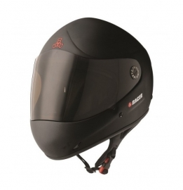 Triple Eight T8 Downhill Racer Helmet