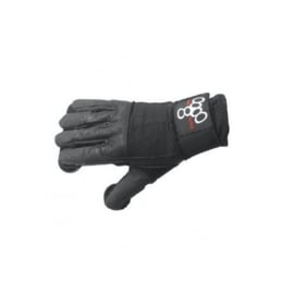 Triple Eight Sliders Longboard Gloves