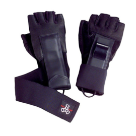 Triple Eight  Wrist Protection Hired Hands