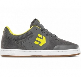 kids marana Grey/Yellow Size 38