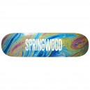 Springwood Oil Spill Deck 7.875