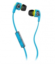 Skullcandy Smokin'buds 2