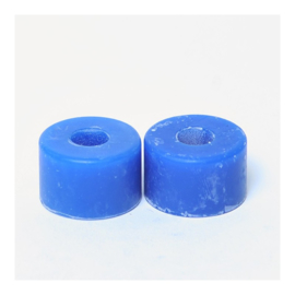 RipTide WFB Standard Barrel Bushings 83a