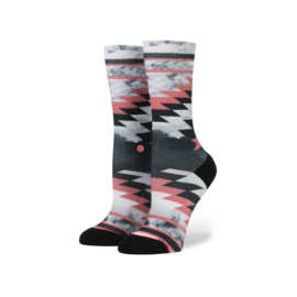 Stance Thunderstorm Size S (5-7.5)