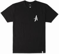 Altamont Mini Decade icon Black Size M