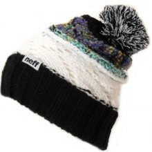 Neff Whim Womans beanie