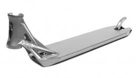 Ethic DTC Lindworm Deck Grey