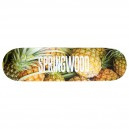 Springwood Pineapples Deck 8.0