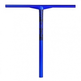 Fasen Smith Bar Blue