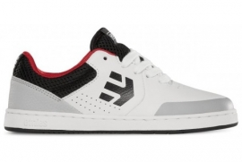 kids marana White/Black/Grey Size 38.5