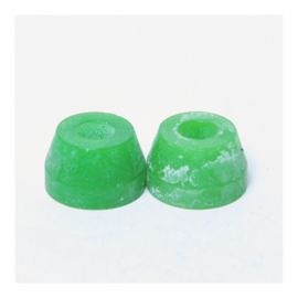 RipTide WFB Standard Cone Bushings 95,5a