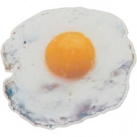 Neff Stomp pad egg