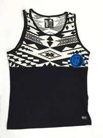 Neff Tank Brative Kids MT M