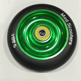 MOD Full-core 100mm/88a wheels