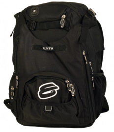 Elyts Scooter backpack