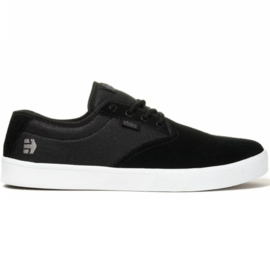 Jameson SL Matt Berger Black/White/Gum Size 41.5