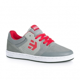 kids marana Grey/Red Size 35 / 36