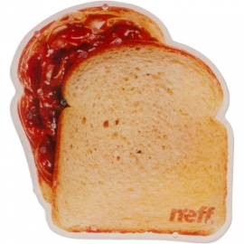 Neff Stomp Pad