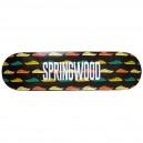 Springwood Yachts Deck 8.0