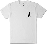 Altamont Mini Decade icon White Size L