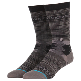 Stance Guadalupe Size M (6-9)