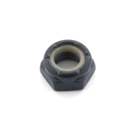Industrial Axle-nut
