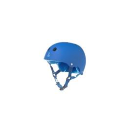 Triple Eight Brainsaver Rubber Helmet - Sweatsaver Liner XL