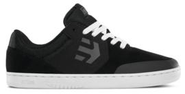Marana Black/white/Grey Size 41 / 41.5