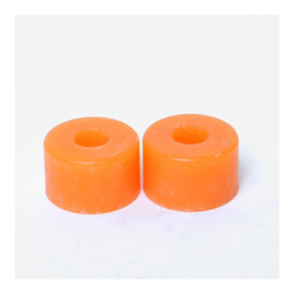 RipTide WFB Standard Barrel Bushings 78a