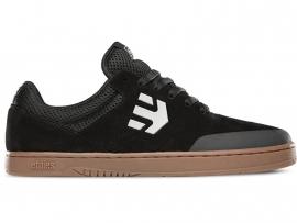 Marana Black/Gum/Grey Size 45