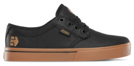 Kids jameson 2 Eco  Black/Tan Size 37.5/38/38.5/39.5