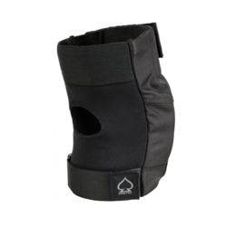 Pro-Tec Street Knee & Elbow Pad Set Maat XL