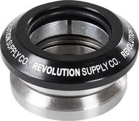 Revolution Supply Headset black