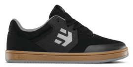Kids Marana Black/Gum/Grey Size 37.5