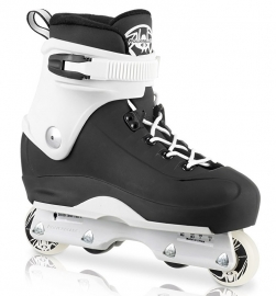 Rollerblade Swindle MT38