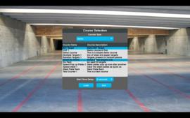 Open Range Software