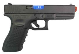 Umarex G17 (red laser)