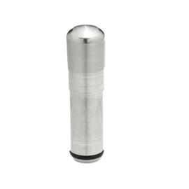 SureStrikeTM AirSoft Vibration Cartridge-780IR