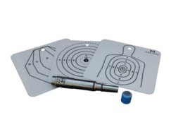 SureStrike 223 Cartridge