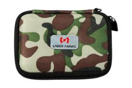 SureStrike carrying case
