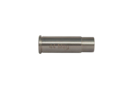 44 Magnum adapter sleeve