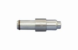 45 GAP caliber adaptor ring